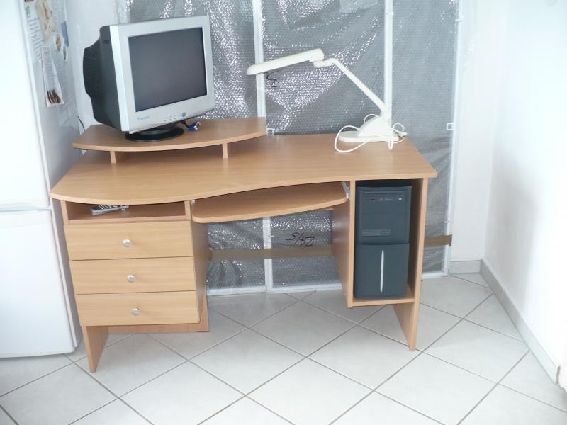 4a9a07845eca Detský písací stol - Stoly - bazar - MAXbazar.sk