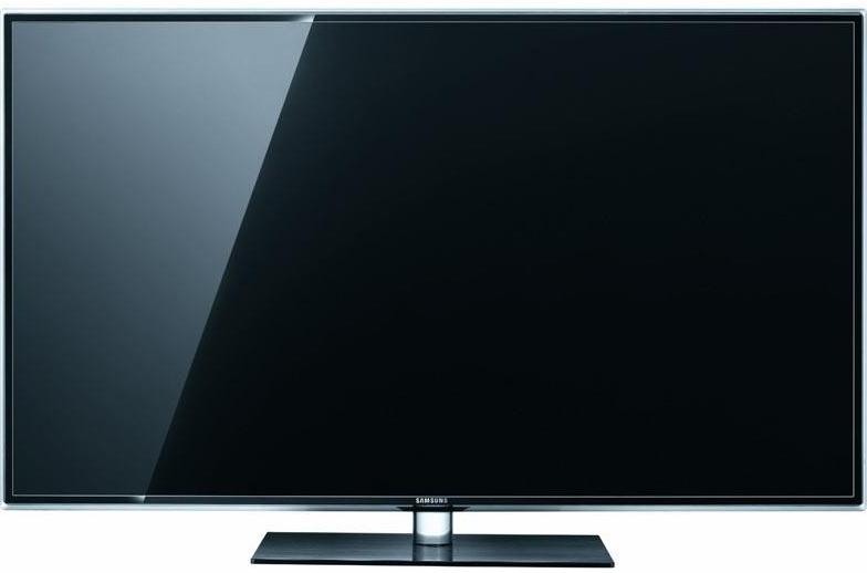 33d8d01f7 Predám Samsung UE40D6500 3D LED SMART TV 40