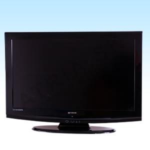a6d5d05a3 Predám výhodne LCD Televízor! - Televízory, TV - bazar - MAXbazar.sk