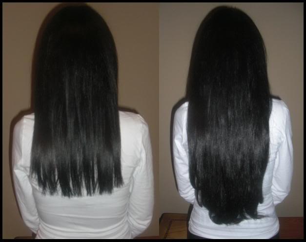 Najlacnejšie predlžovanie vlasov - Kozmetika - bazar - MAXbazar.sk a634f450d57