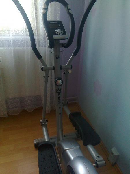 ca1f78bdc7 Predám ORBITREK - Fitness - bazar - MAXbazar.sk