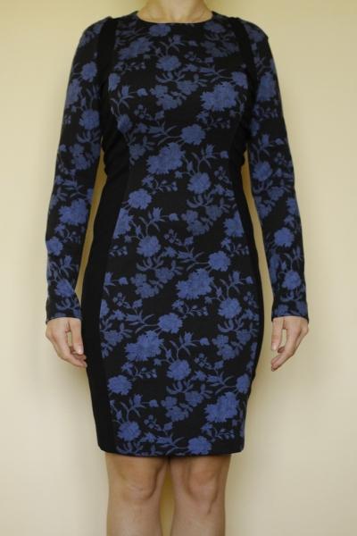 Krásne šaty - MANGO - Šaty - bazar - MAXbazar.sk 459b8b334a5