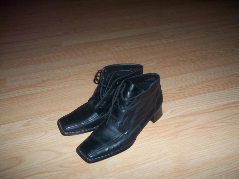 9780bdae4980 Predám dámske topánky - Dámska obuv - bazar - MAXbazar.sk