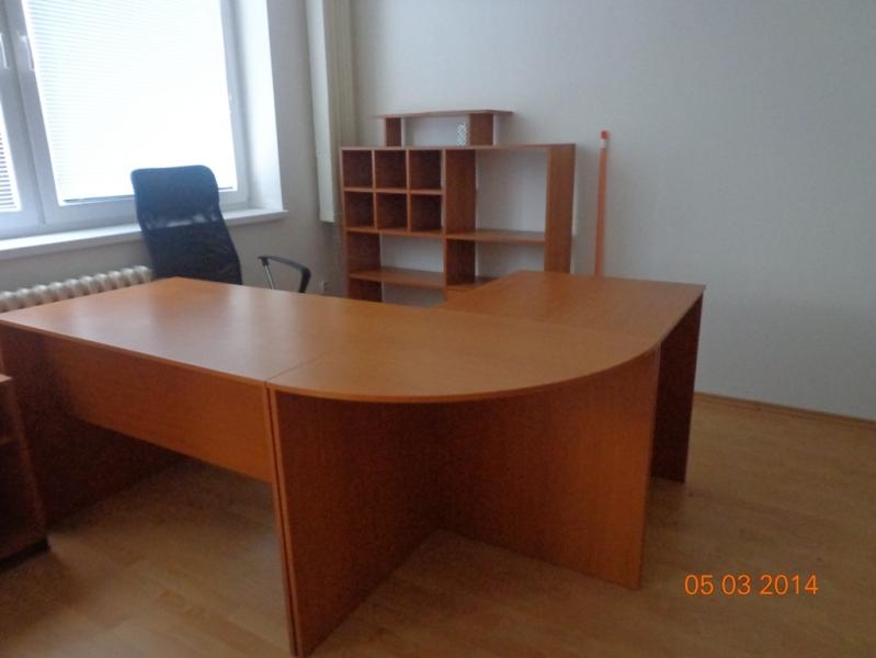 ac782173a9e6 Predám kancelársky nábytok - Kancelársky nábytok - bazar - MAXbazar.sk