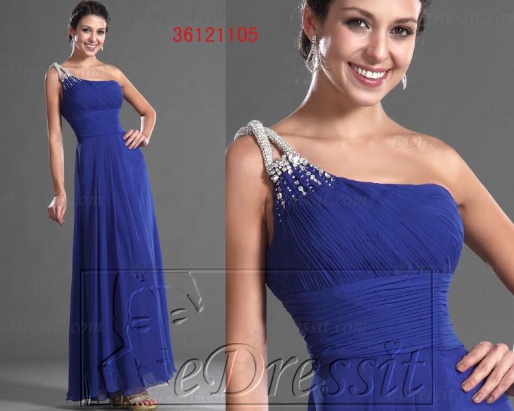 predám spoločenské šaty - Šaty - bazar - MAXbazar.sk 11a5c220377