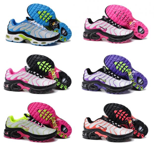 PREDAM--NIKE AIR MAX - Pánska obuv d77167e56cf