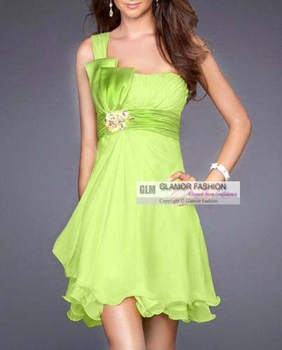 7a58afc6cd87 Predám šaty - Šaty - bazar - MAXbazar.sk