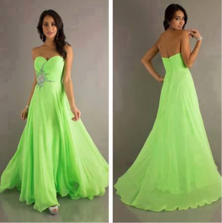Predám spoločenské šaty na spoločenské akcie - Dámske oblečenie ... fdb39253ea0