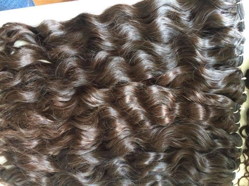 predlžovanie vlasov ExtendMagic 08b79c58939