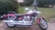 yamaha drag star250