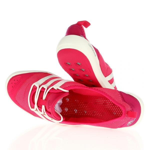 7da4c3cf7fd Dámska obuv adidas climacool BOAT SLEE - Dámska obuv - bazar ...
