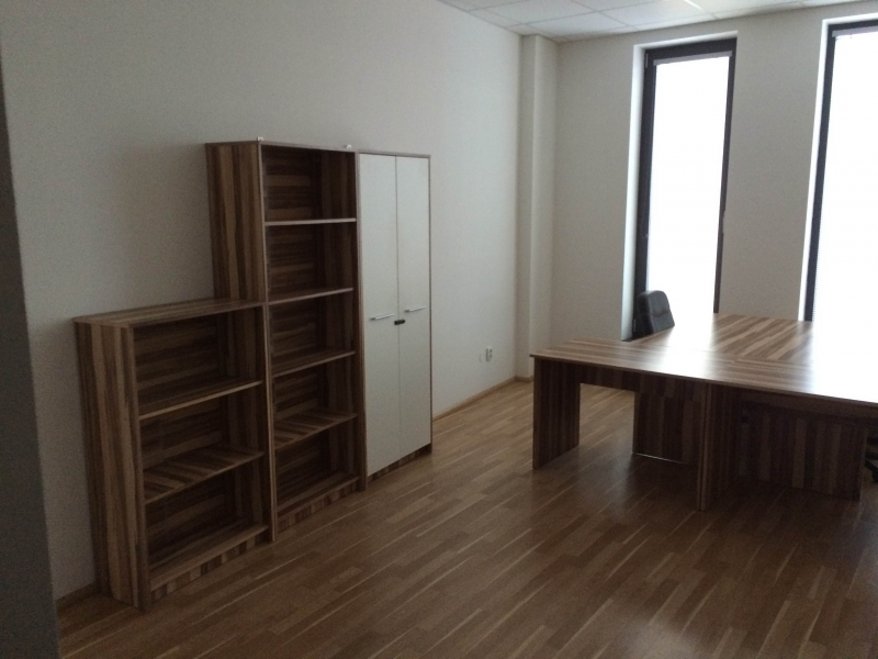 00bb71a9cc47 Kancelársky nábytok - Kancelársky nábytok - bazar - MAXbazar.sk
