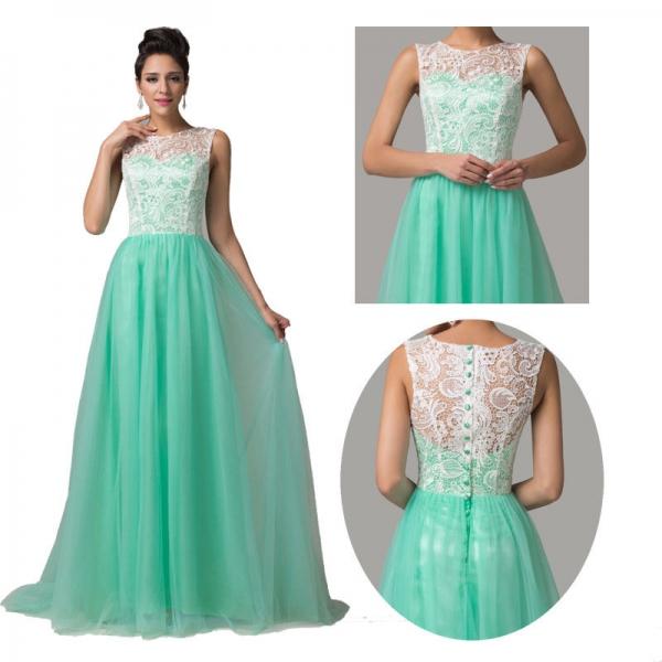 Luxusné spoločenské šaty - Šaty - bazar - MAXbazar.sk 5868a42555f