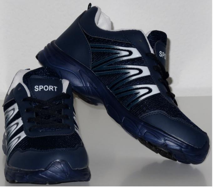 športová pánska obuv - Pánska obuv - bazar - MAXbazar.sk 814ba1c116b