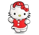 8-gb-usb-kluc-hello-kitty