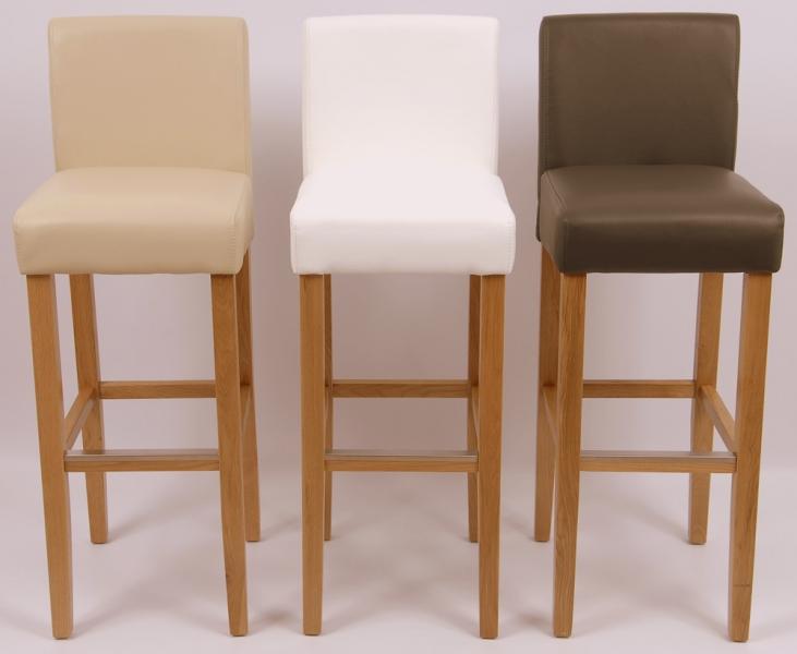 e16f8ad4d0eb Predám barové stoličky - Stoličky