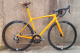 2018-giant-tcr-advanced-sl-disc-0-sz-med-54-etap-uplne-nove